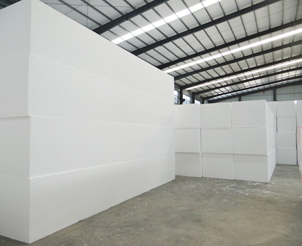 临沂外墙保温聚苯板