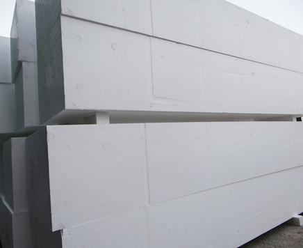 浙江外墙保温泡沫板
