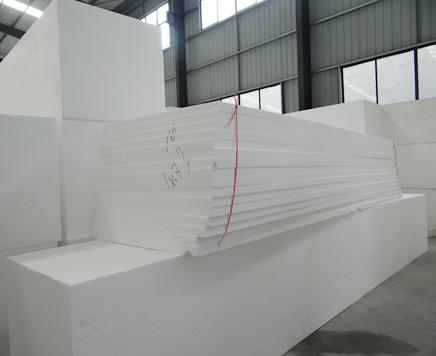 临沂泡沫板厂
